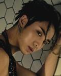 Yuto profile image