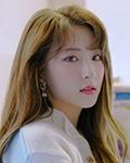 Eunseo profile image