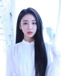 Yves profile image