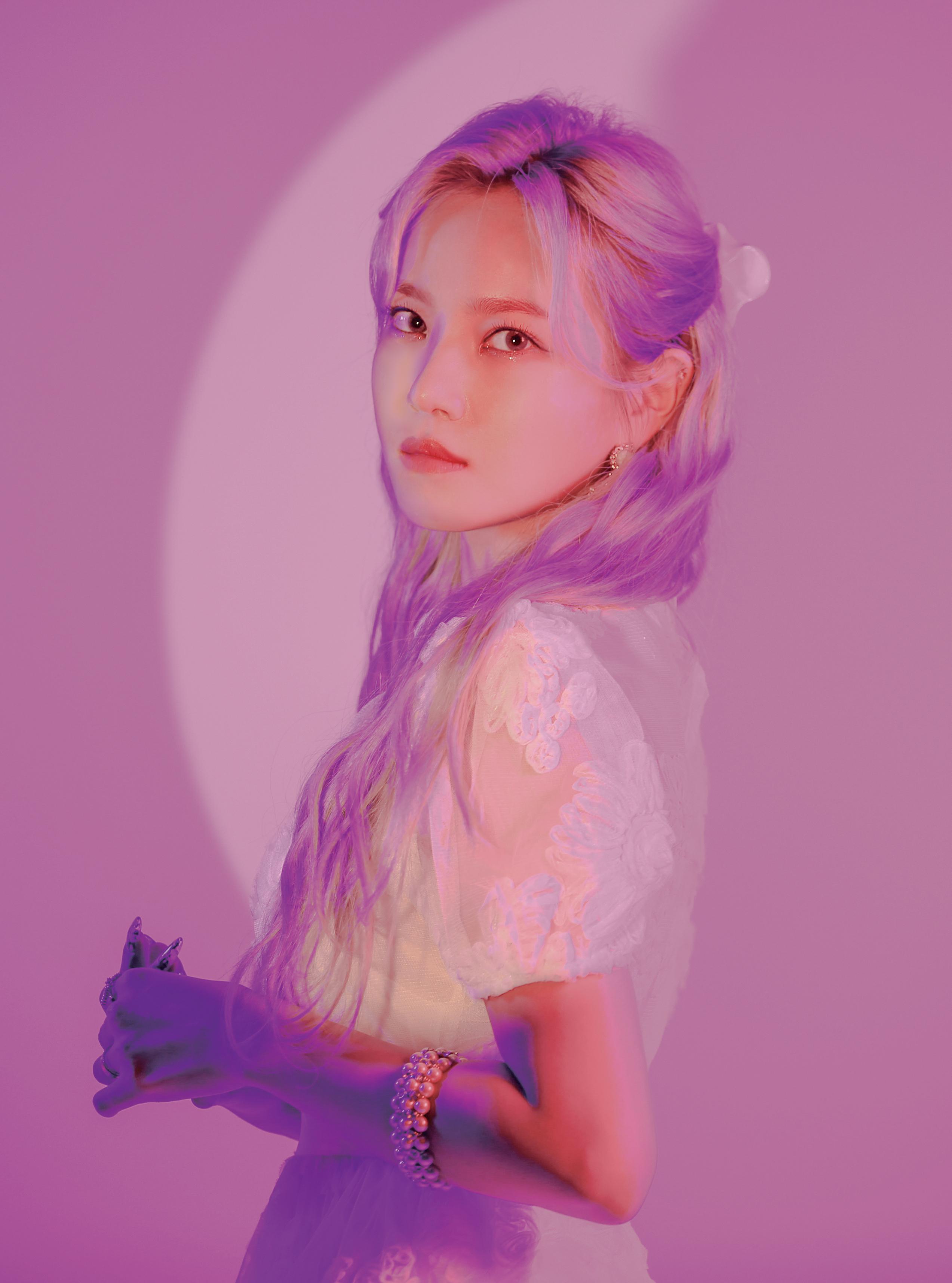 E.SO profile image