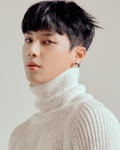 Lee Jaejun profile image
