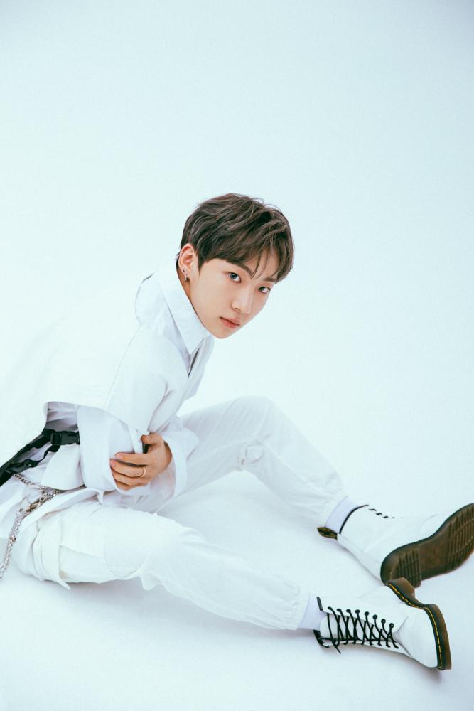 Lee in soo profile image