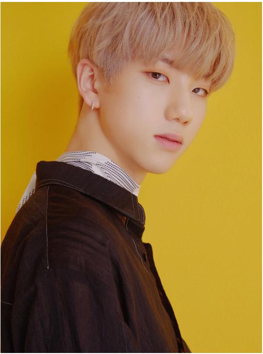 Jeon Doyum profile image