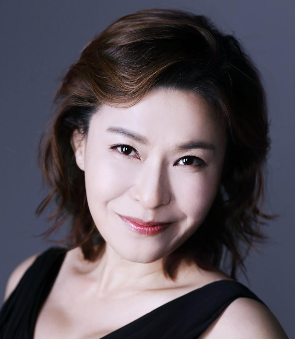 Jeong Mi-Sook profile image