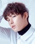 Juyeon profile image