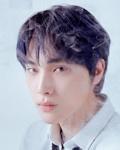 Juhaknyeon profile image
