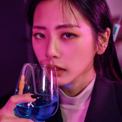 JIU profile image