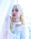 JinSoul profile image