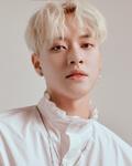Chae Changhyun profile image