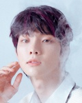 Q profile image