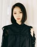 HaSeul profile image