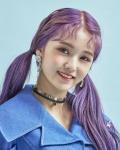 Hanbyeol profile image