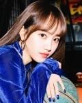 Haeyoon profile image