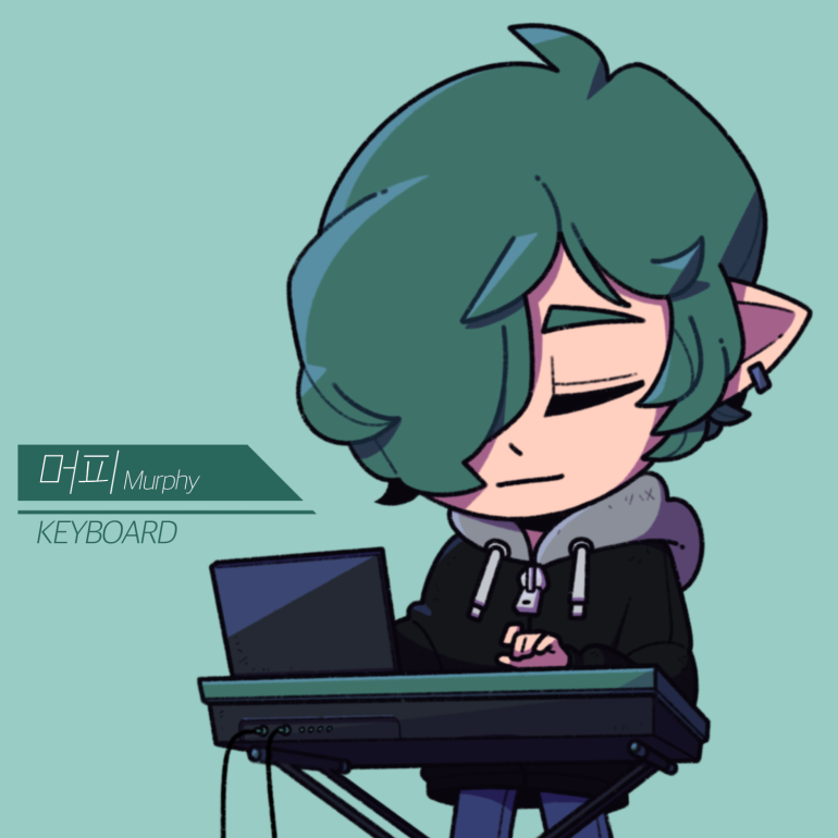 Murphy profile image