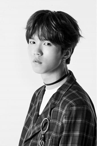 HYUN OH profile image