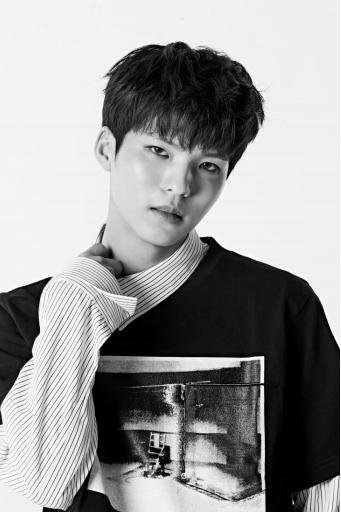 HYUN WOO profile image