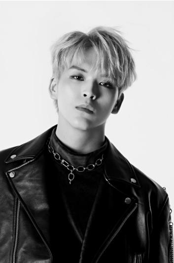 HYUN WOOK profile image