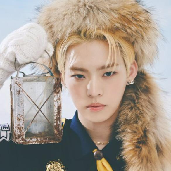 Hyojin profile image