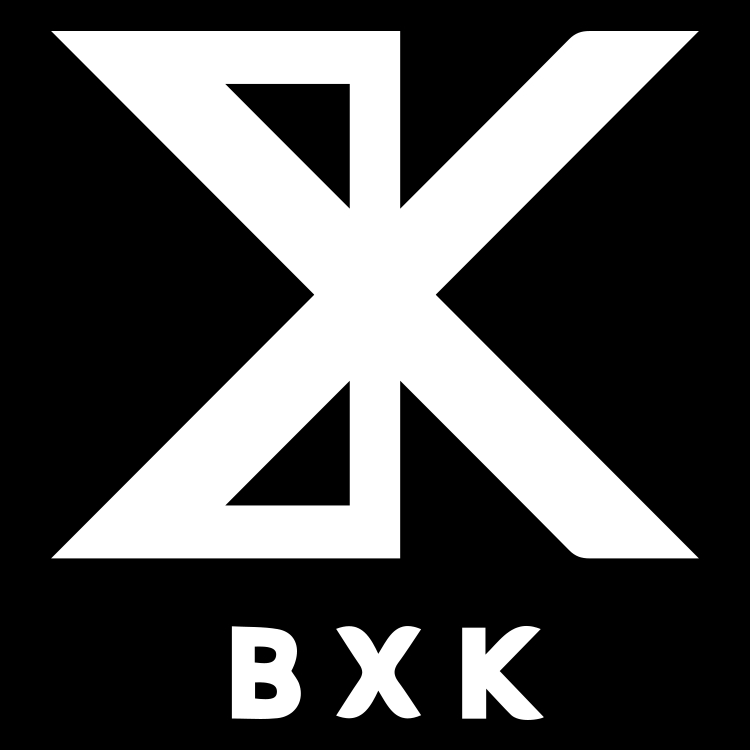 BXK profile image