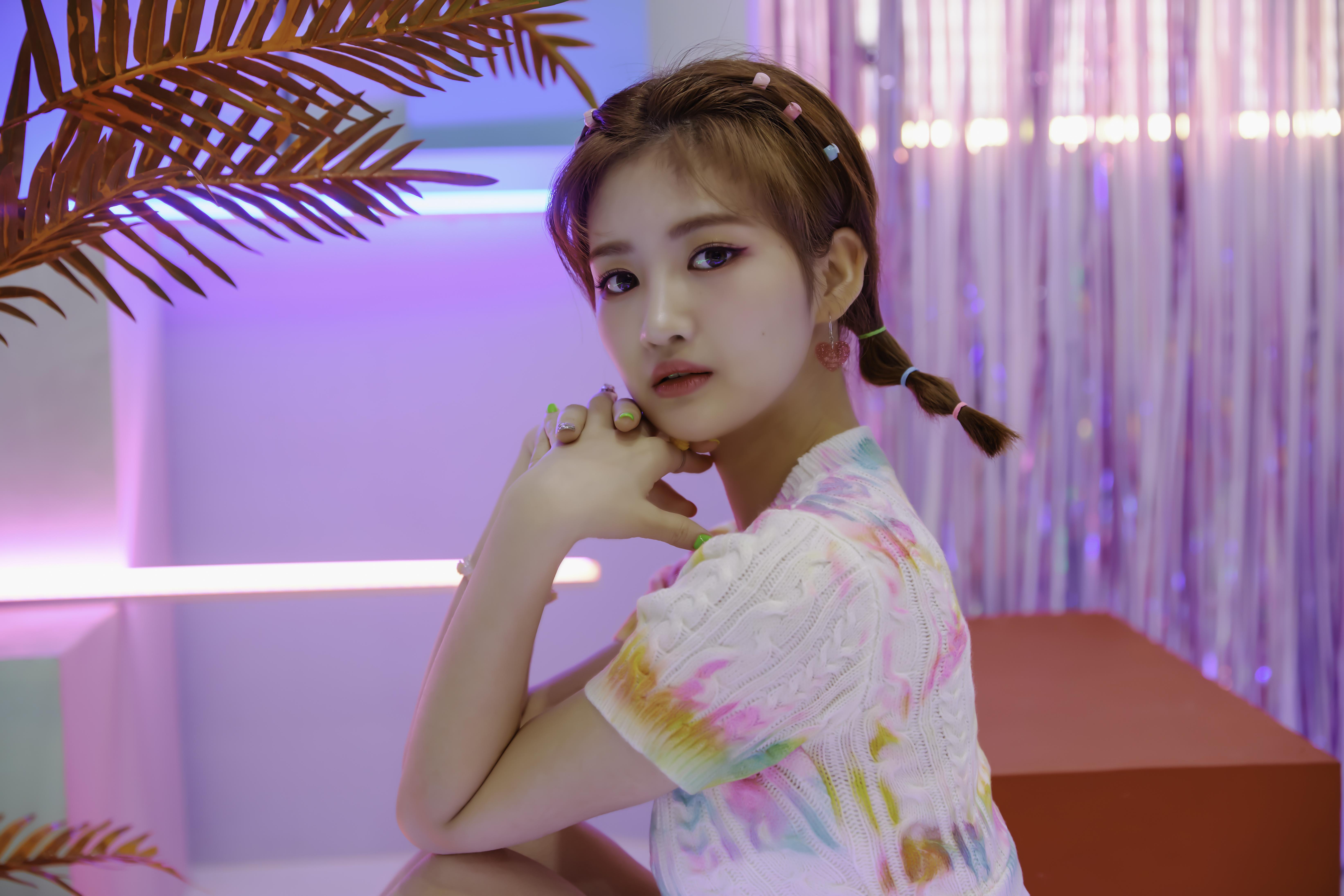 YUKI profile image