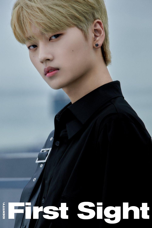 KANG SEOK HWA profile image