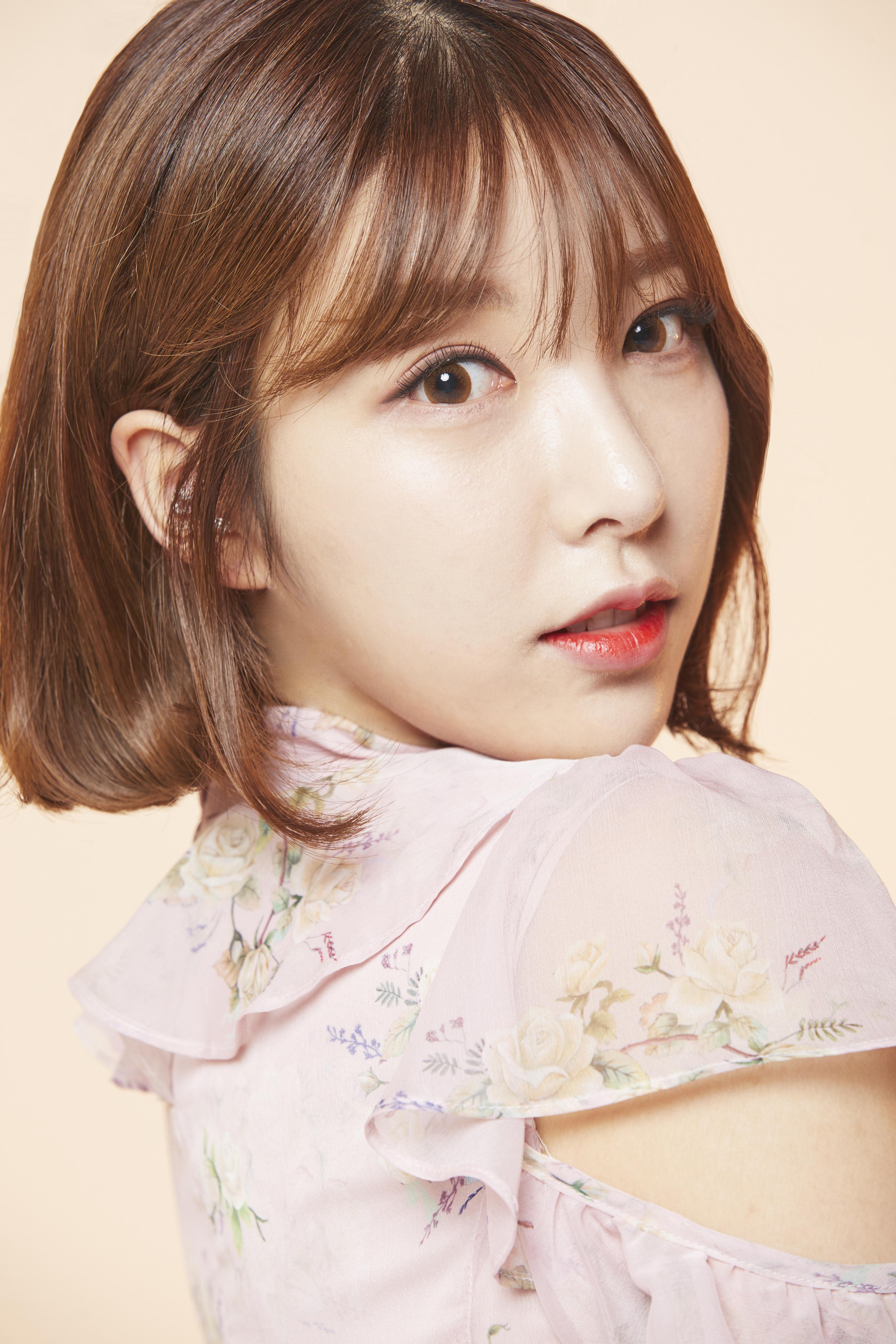 GuSeul profile image