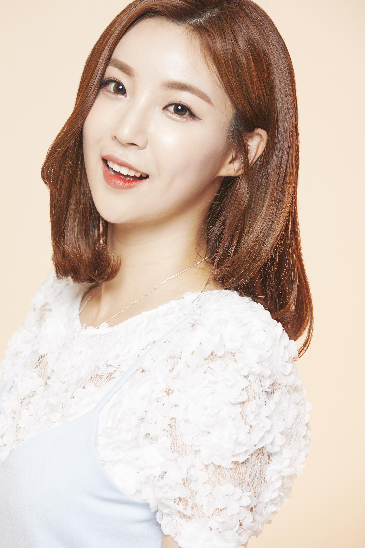 YeoRi profile image