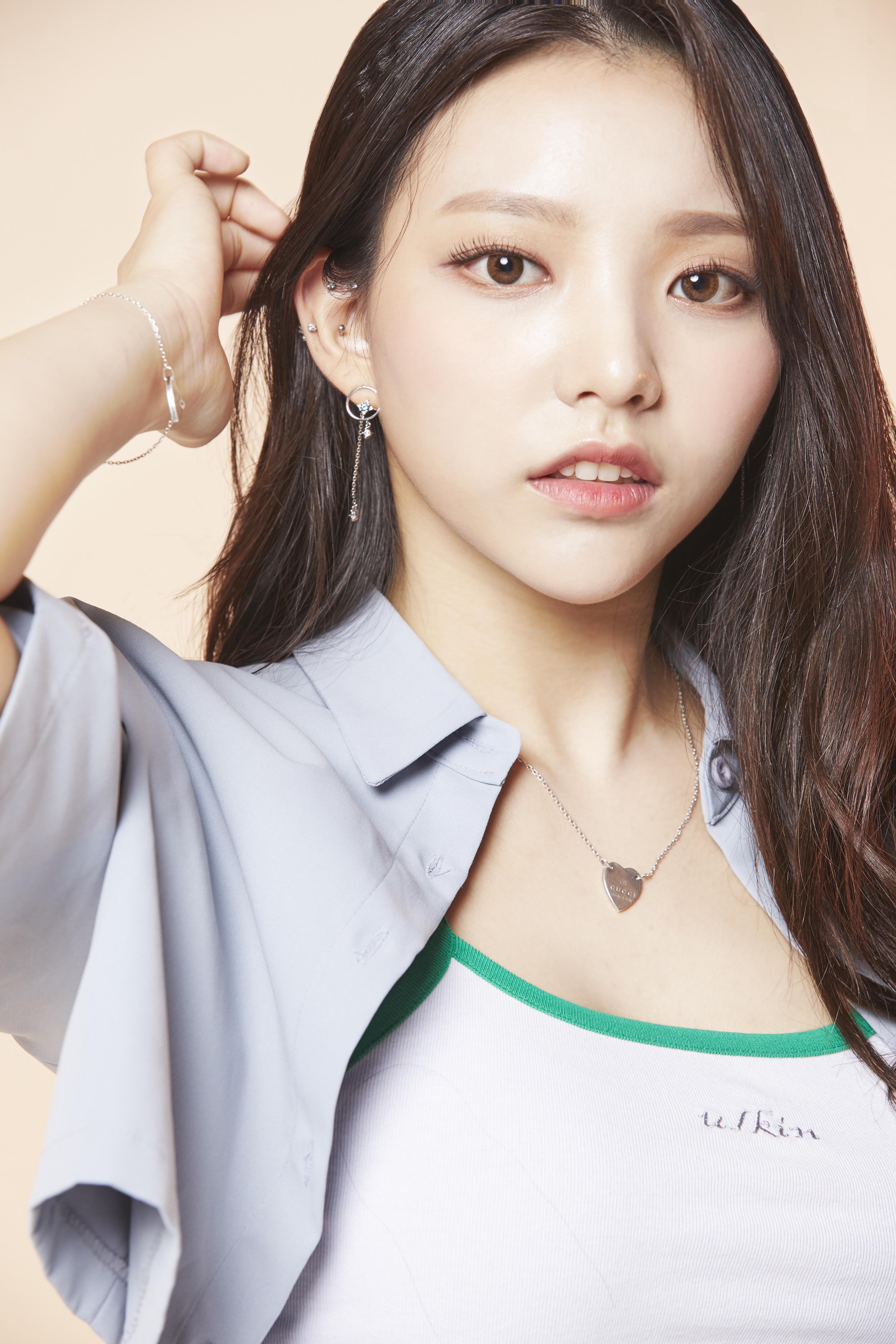 YouEun profile image