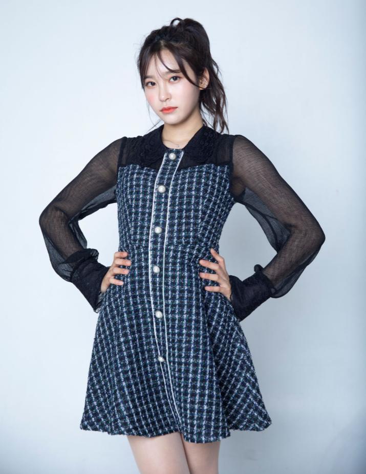 Myung Hyungseo profile image