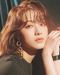 Oh Seung-hee profile image