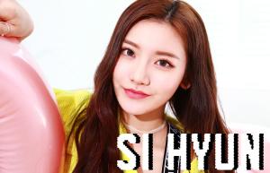 SI HYUN profile image