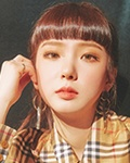 Choi Yu-jin profile image
