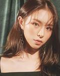 Elkie profile image