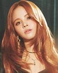 SORN profile image