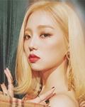Jang Ye-eun profile image