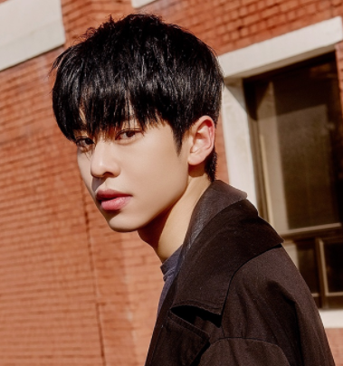 Kim Dong Hyun profile image