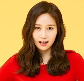 Sae Bom profile image