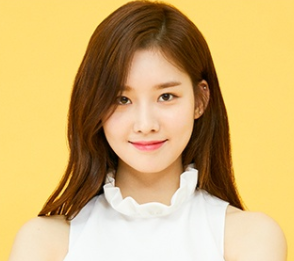 Seo Yeon profile image