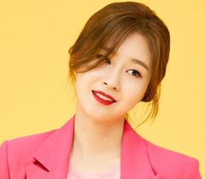Su Gyeong profile image