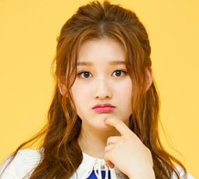 Ah Ra profile image