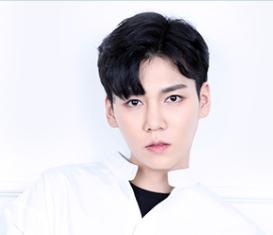 L.Min profile image