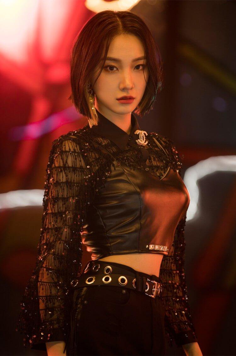 Minkeyong profile image