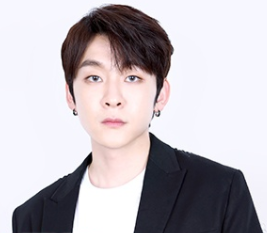 Seo Woong profile image
