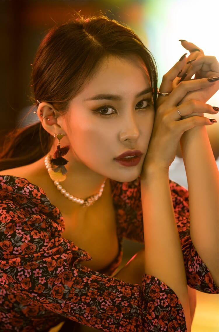 Gyeongwon profile image
