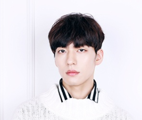 Young Bo profile image