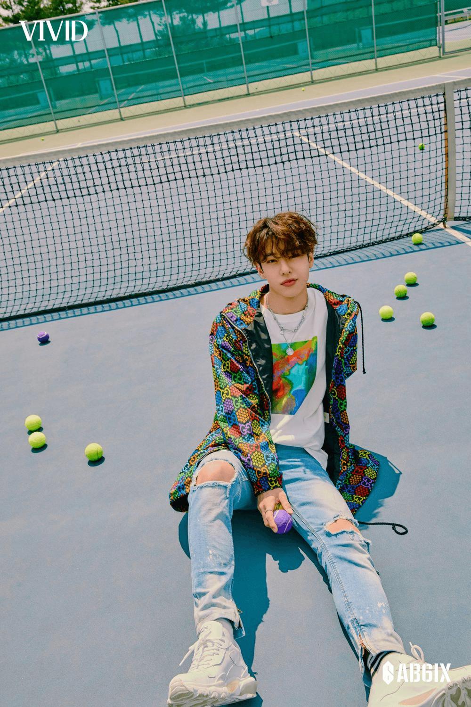 Donghyun profile image