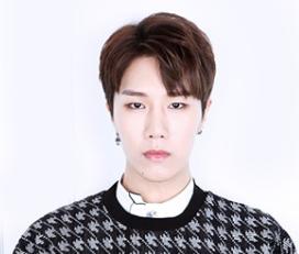 Jae Ha profile image