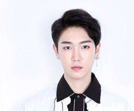 Hyo Bin profile image