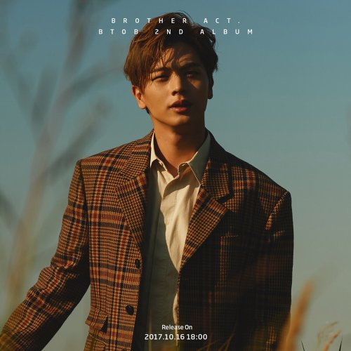 Sung Jae profile image