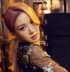 Ji Woo profile image